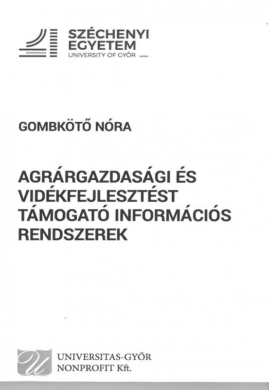 Agrárgazdasági26.jpg