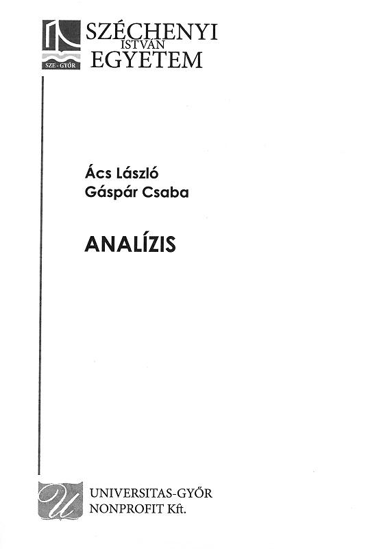 Analízis.jpg