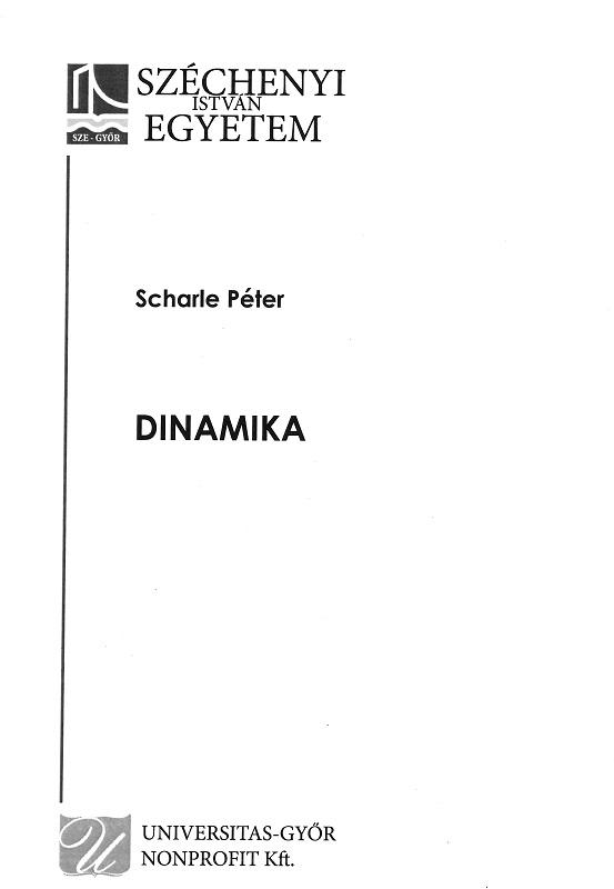 Dinamika.jpg