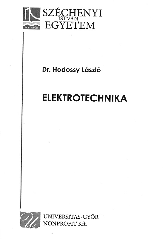 Elektrotechnika.jpg