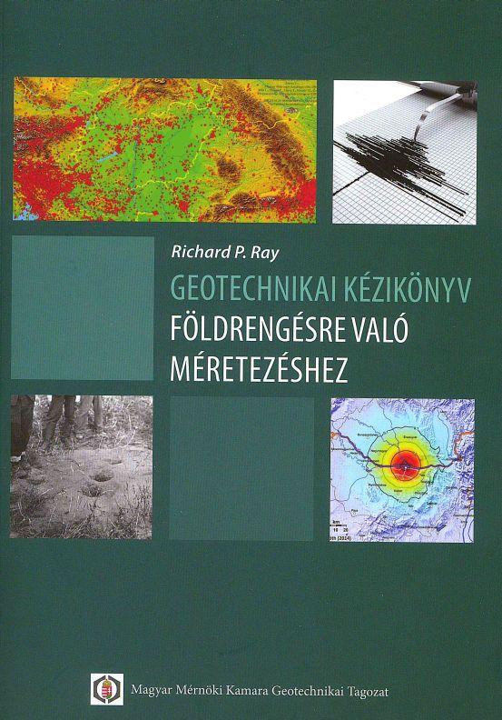 Geotechn.jpg