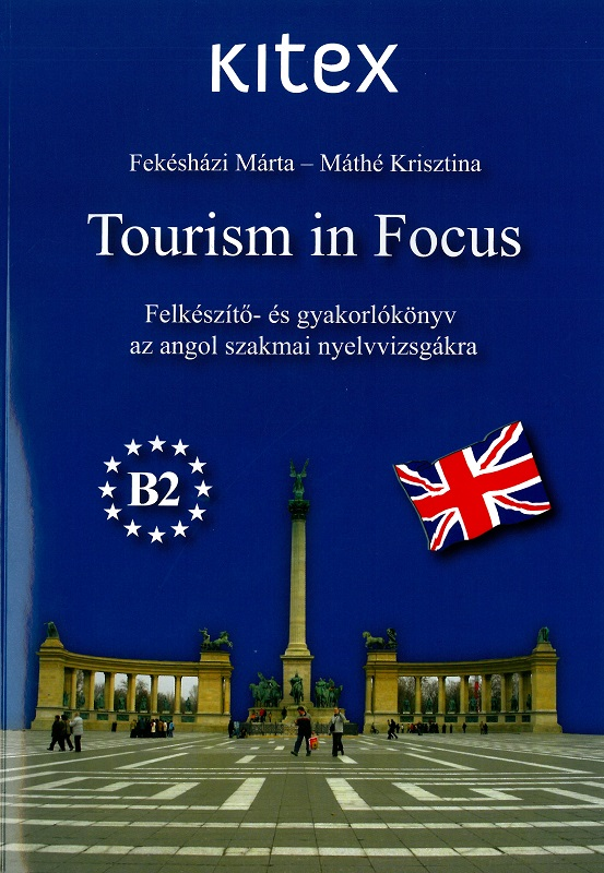 Kitex Tourism in Focus.jpg