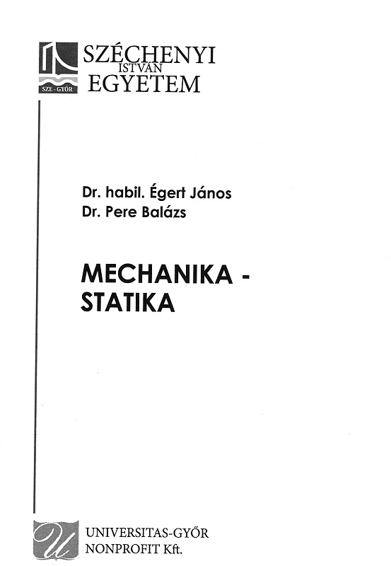 Mechanika statika.jpg