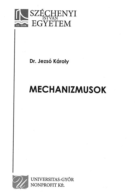 Mechanizmusok.jpg