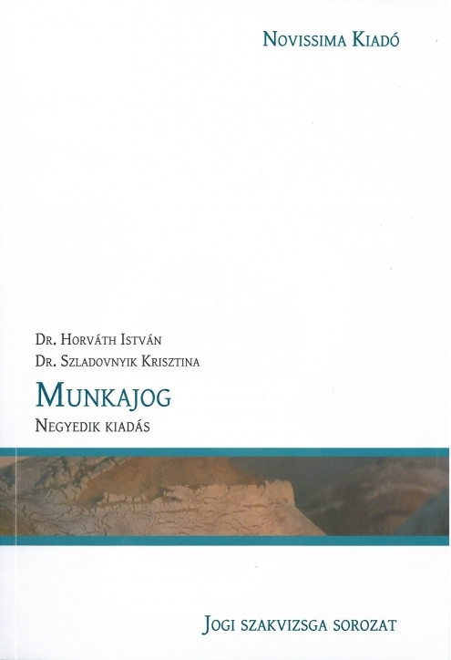 Munkajog83.jpg