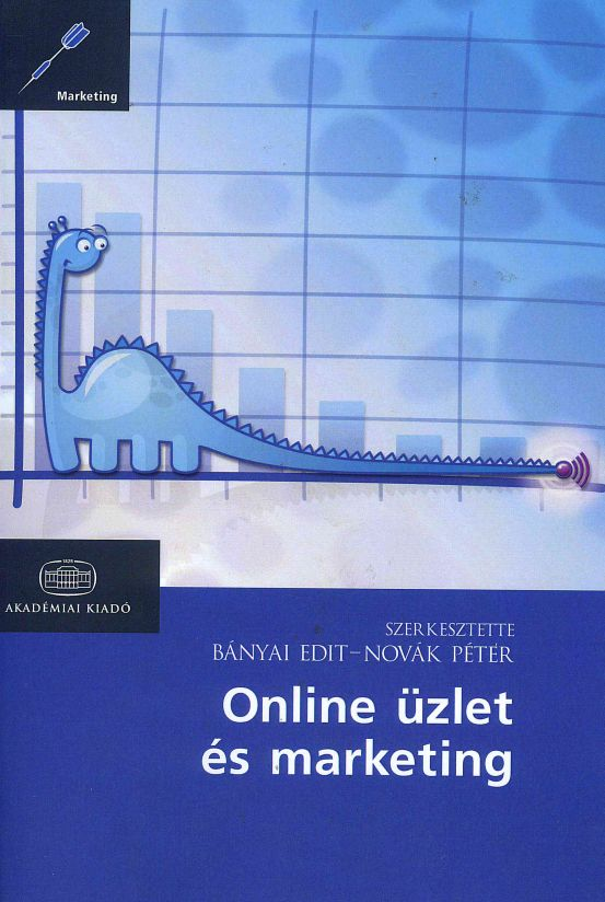 Online üzlet és marketing.jpg