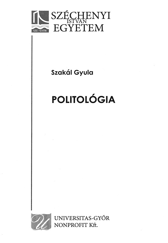 Politológia.jpg