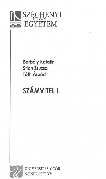 SKMBT_C22018091715230.jpg