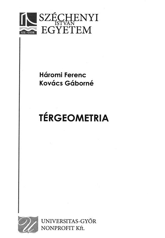Térgeometria.jpg