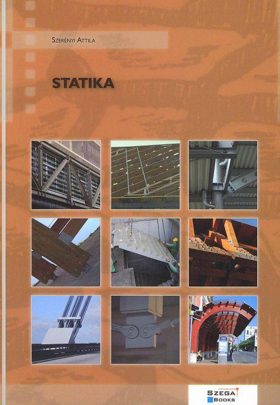 statika.jpg
