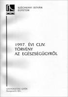 11_8326.jpg